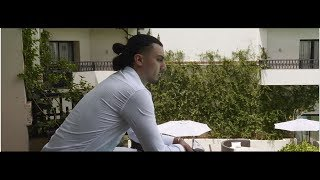 Benab - Yalil (Clip Officiel)