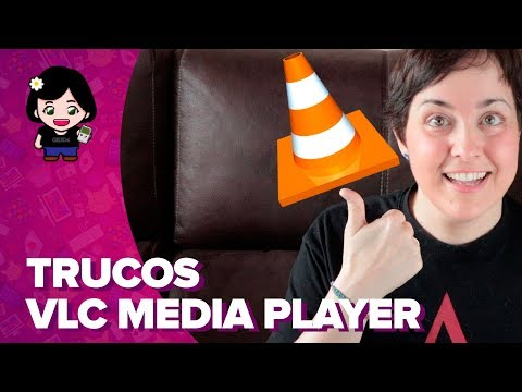 10 TRUCOS para VLC Media Player