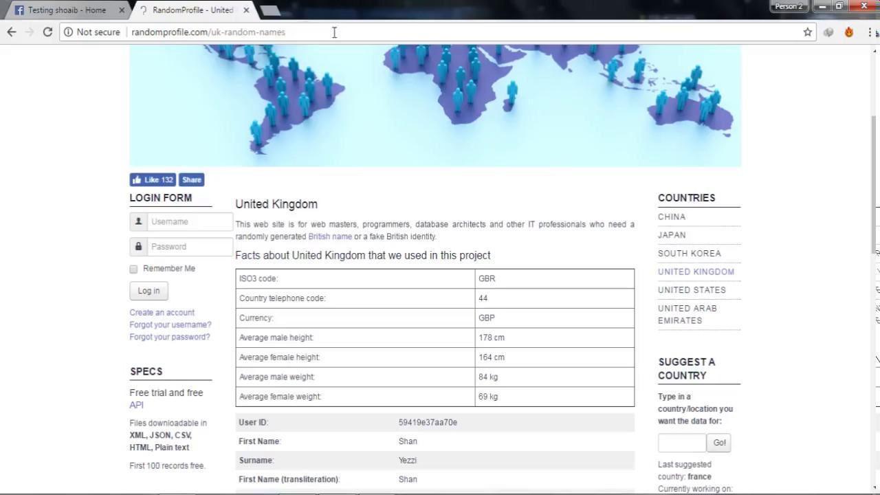 Cách tạo tài khoản quảng cáo  facebook ảo – Không cần thẻ Visa