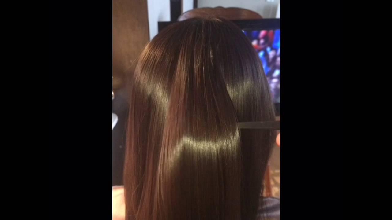 рязанский проспект краска для волос