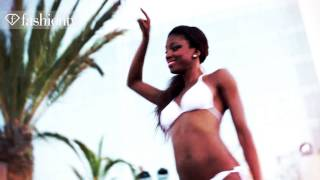 Repeat youtube video The Hottest Summer Parties Ever | FashionTV - FTV PARTIES