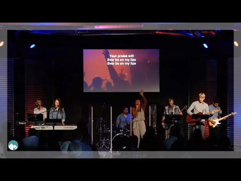 02/23/20 | Prepare Your Heart - Week 4 | Elder Mike Harris And Pastor Shemalya King