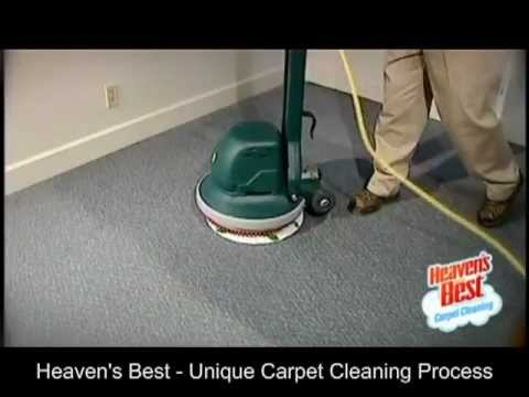 Professional Services Massachusetts Carpet Cleaning Ma