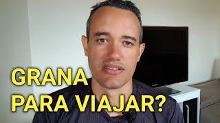 DIÁRIO DE CONCURSEIRO 012: DESISTIR NUNCA, PERSISTIR SEMPRE.