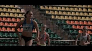 23-25 июня в Гродно пройдет чемпионат Беларуси по легкой атлетике