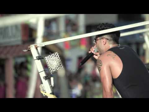 Tomate - Uh Bebe - YouTube Carnaval 2012
