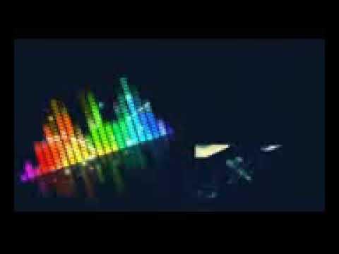 Percutia, instrumentala, 2018 live (BY GULIE CAMERAMANUL)