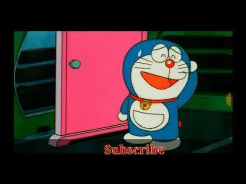 Doraemon In Telugu Doraemon Telugu Episodes New 2020 Youtube