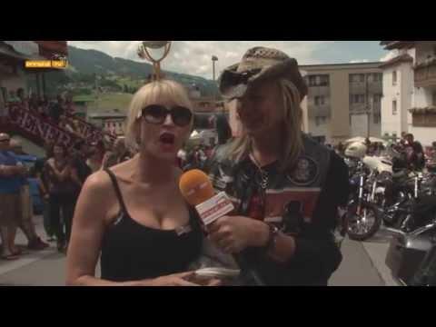 Spring Break Hot Body Brazilian Booty G-String Bikini Contest - HD Part 3Kaynak: YouTube · Süre: 2 dakika29 saniye