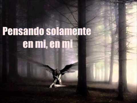 Roxette - Lo Siento (Te Amo) - Lyrics