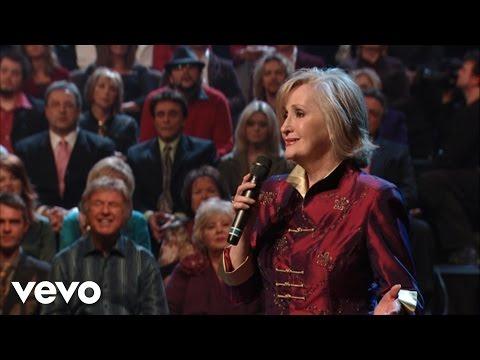 Jeanne Johnson - If That Isn't Love [Live]