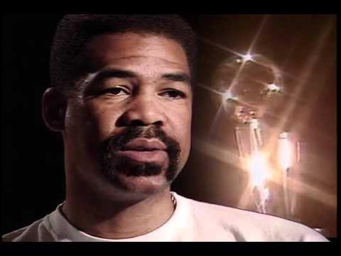 The 1989-90 Detroit Pistons Part 2