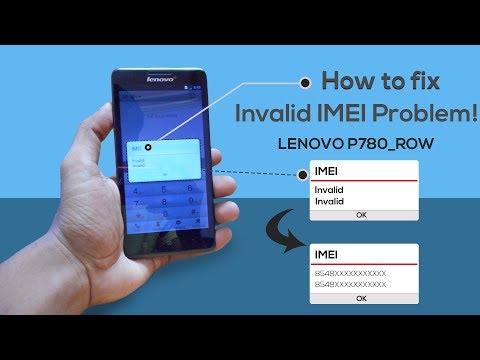 How to FIX Invalid Imei ( Change/ Edit/ Fix/ Repair Invalid IMEI No