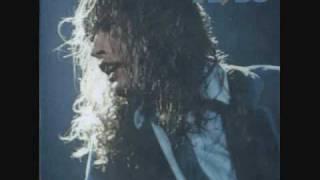 AC/DC - Badlands - Live [Cincinnatti 1983]