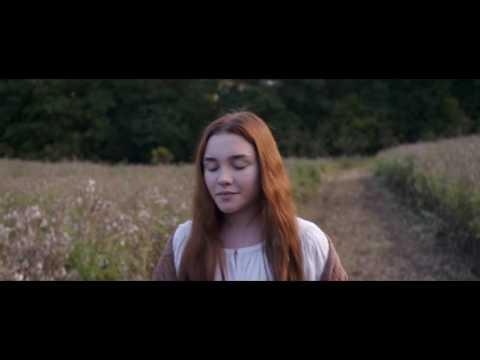 lady-macbeth-(2016)-official-trailer
