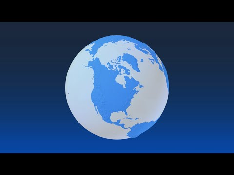 Earth Expeditions: Oceans Melting Greenland