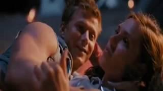 Инфинити - Пусть музыка играет ( Алена и Макс)