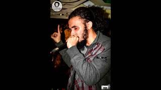 على الشاعر • النبراس • 3ly El Sha3eR • El Nebras