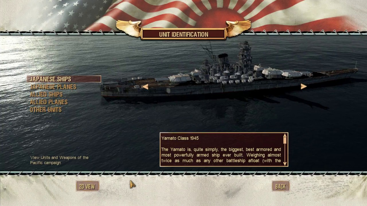 Battlestations pacific plane mods download pc