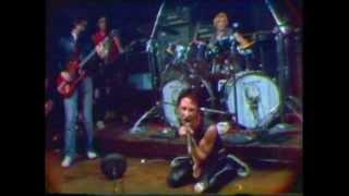 Dead Boys - Live at CBGB