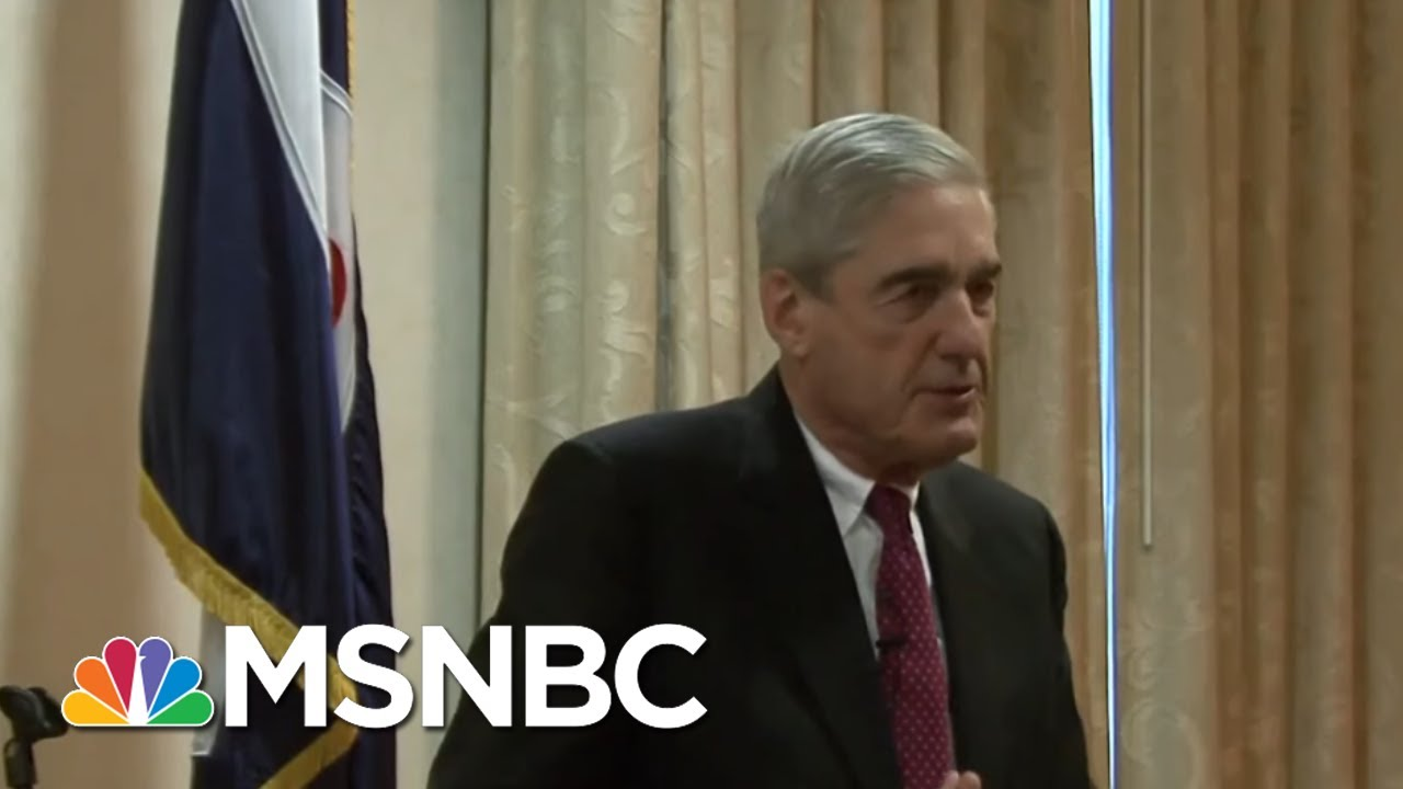 explosive-russia-investigator-thinks-roger-stone-lied-the-beat-with-ari-melber-msnbc