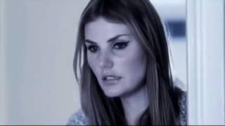 Смотреть клип Ирсон Кудикова - Broken Dreams