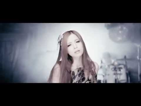 Raglaia - Aching Memories (Music Video Sample) 【HD】