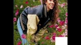 Mariah Carey - I Wish You Well + Lyrics (HD)