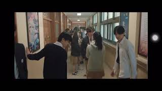 Must watch K-drama! You bully the wrong person