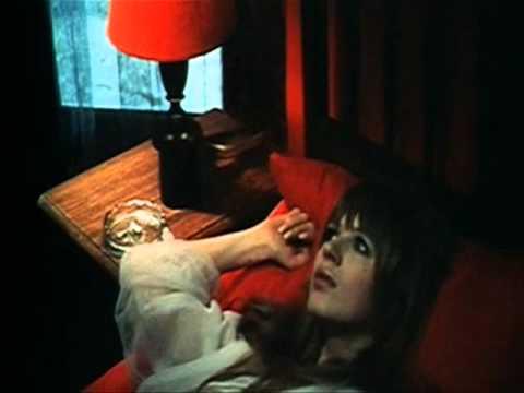 Marianne Faithfull- Something Better