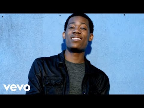 "Let It Shine - Guardian Angel (from ""Let It Shine"") - Coco Jones, Tyler Williams"