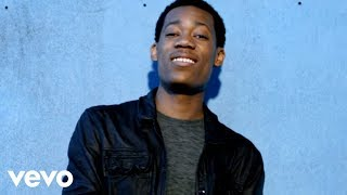 Смотреть клип Coco Jones, Tyler James Williams - Guardian Angel
