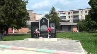 Город Льгов(Город Льгов Курской области., 2015-03-02T05:29:30.000Z)