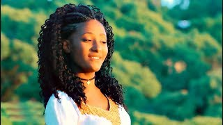 selamawit tesfa dimunmun ድሙንሙን new ethiopian music 2018 official video