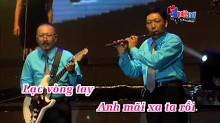 Watch Cam Ly Du Tinh Anh Xa Mai video