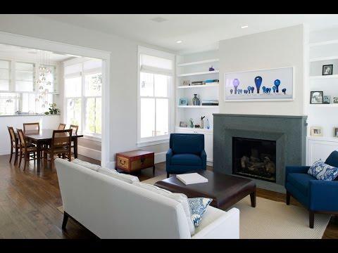Victorian Style Architecture Interior Design : Victorian ...
