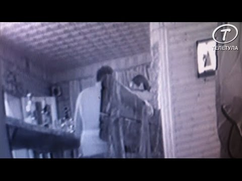 видео с борделя кастинги