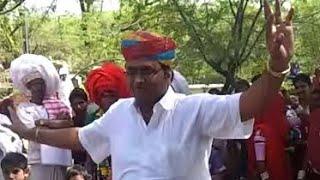 Download Hindi Video Songs - Rajasthani Dance Choudhary