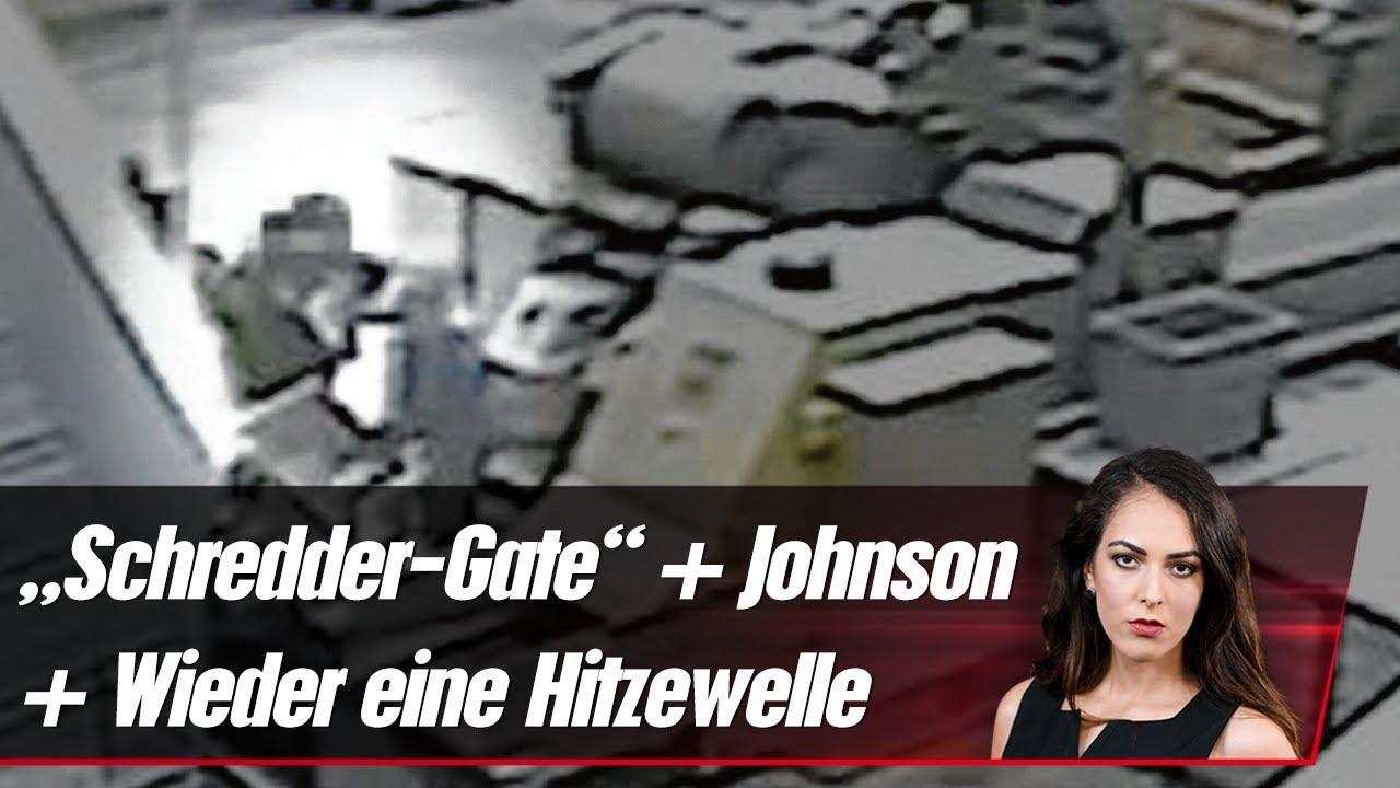 Download Die Top-Storys der Woche im Video-Rückblick | krone.at NEWS