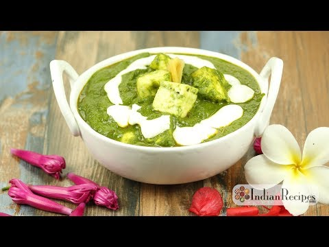 palak-paneer-recipe-how-to-make-easy-palak-paneer-spinach-and-cottage-cheese-recipe