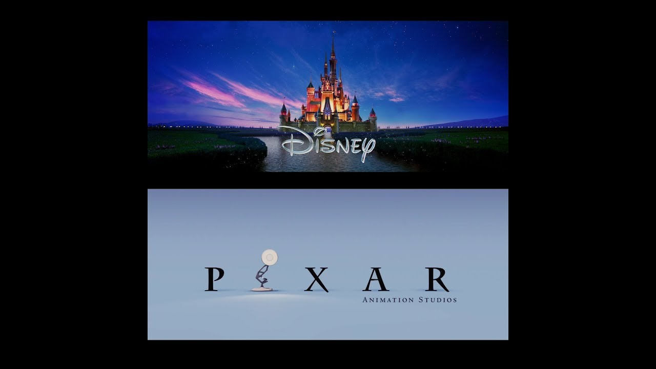 Disney. PIXAR Animation Studios Closing (2018 ...