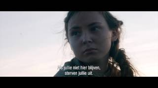 Sami Blood - Trailer