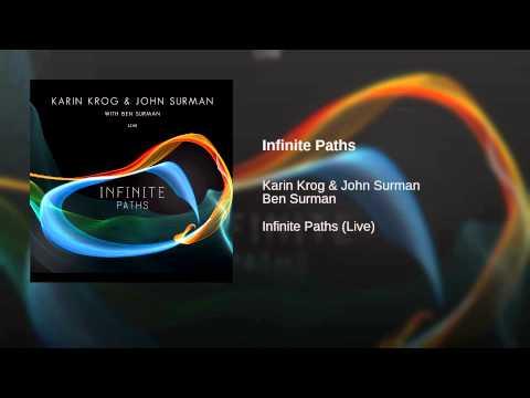 Infinite Paths