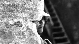 BORDERLINE. DVD-Trailer. STUMMFILM-EDITION