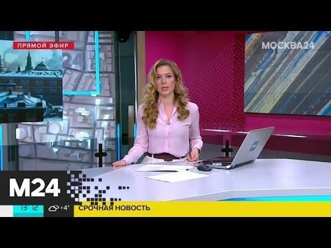 Россию отстранили от участия в Олимпиадах и чемпионатах мира - Москва 24