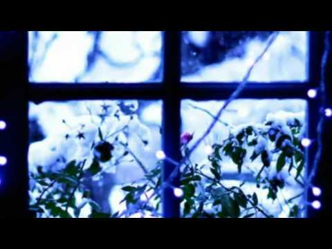 Empty streets of desire - Midnight Choir