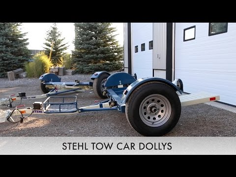 Rural King Air Compressor >> My Recommendation | Tow Dolly Strap Help