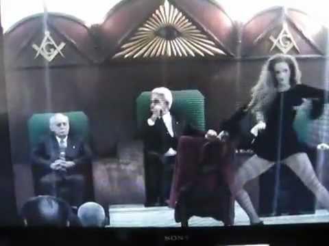 illuminati satanic rituals - photo #43