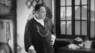 Shen nu (AKA The Goddess) (1934) (6/8)