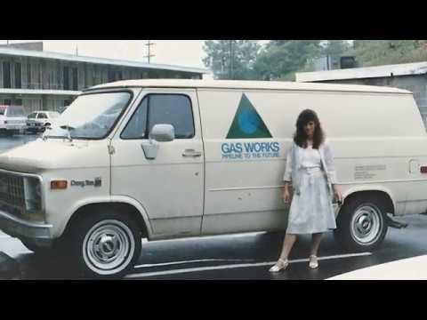 Department of Energy Documentary